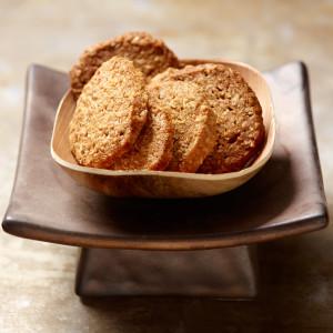 http://cuisineenlocale.com/wp-content/uploads/2014/04/cookies-300x300.jpg