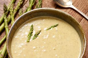 home-asparagus