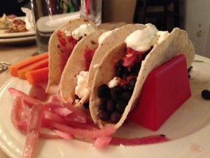 Monday Suppers: TACOS, TACOS, TACOS! @ Cuisine en Locale | Somerville | Massachusetts | United States
