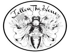 follow-the-honey