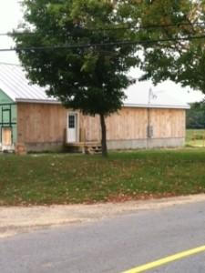 Stillman's at the  Turkey Farm 2014 Open House @ Stillman's at the Turkey Farm | Hardwick | Massachusetts | United States