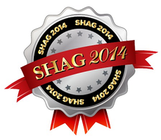 SHAG After Party (Scouts Honored Awards Gala) @ Cuisine en Locale | Somerville | Massachusetts | United States