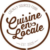 Cuisine en Locale - Somerville Catering